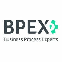 BPEX-GmbH-Business-Process-Experts