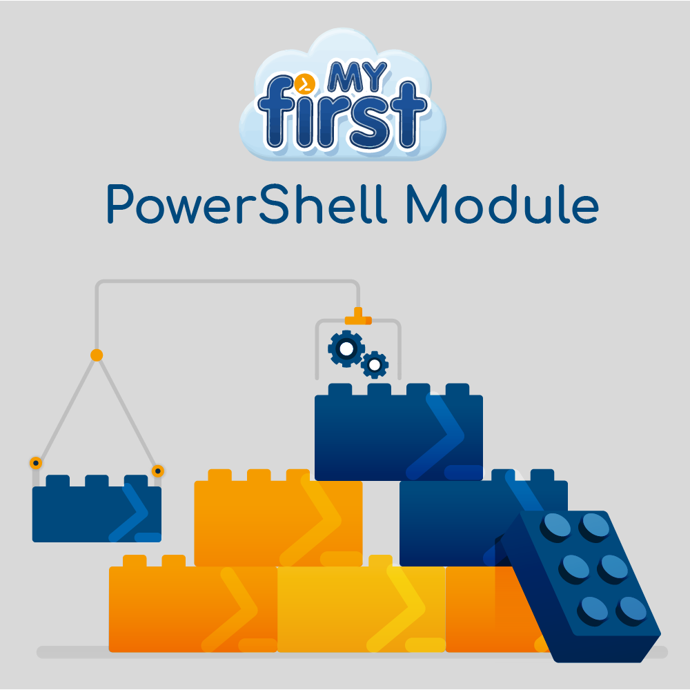 Tutorial: Building Your first PowerShell Module, by Adam Bertram
