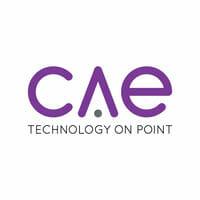 CAE-Technology-Services-Ltd.
