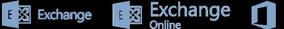 Exchange-Exchange-Online-O365-t-1
