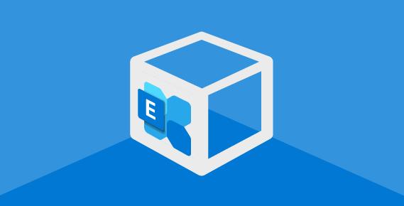 ScriptRunner ActionPack for Microsoft Exchange Online