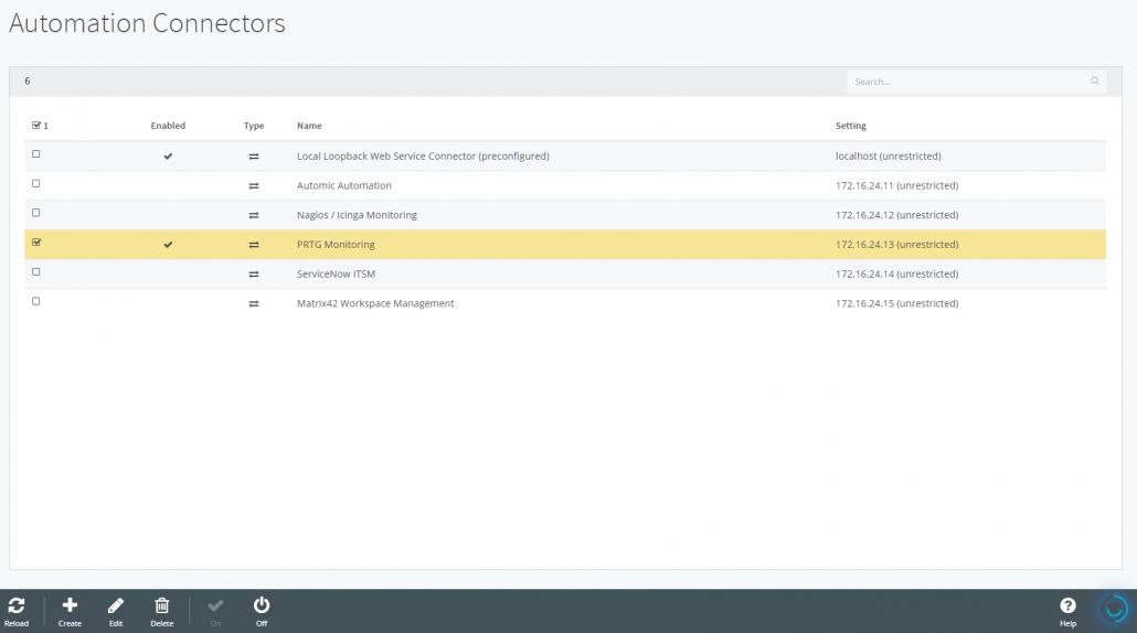 Admin-App-Connectors-1030x574