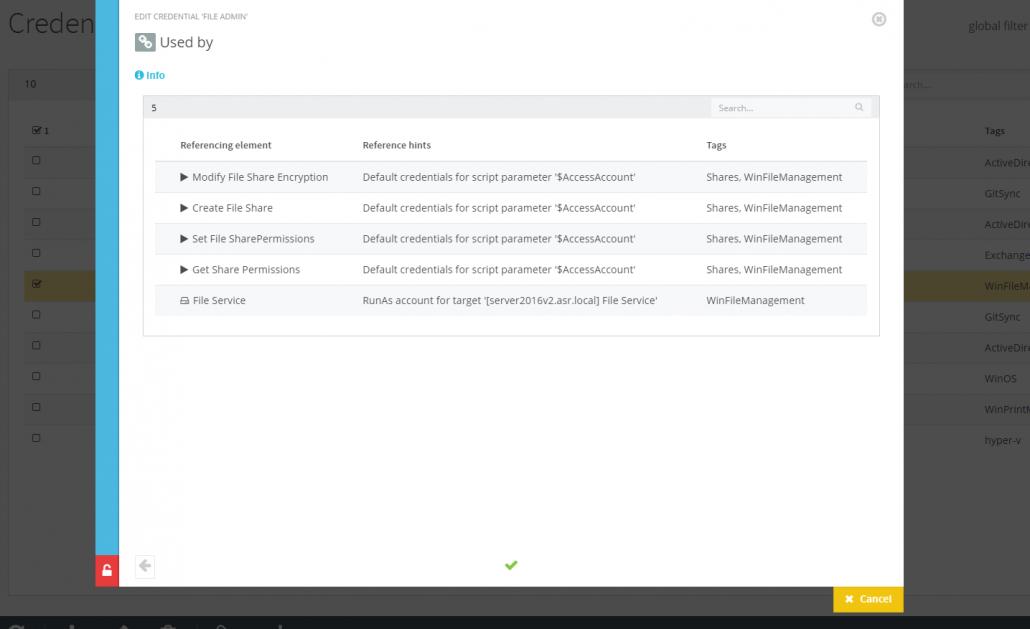 Admin-App-Credentials-Detail-1030x629