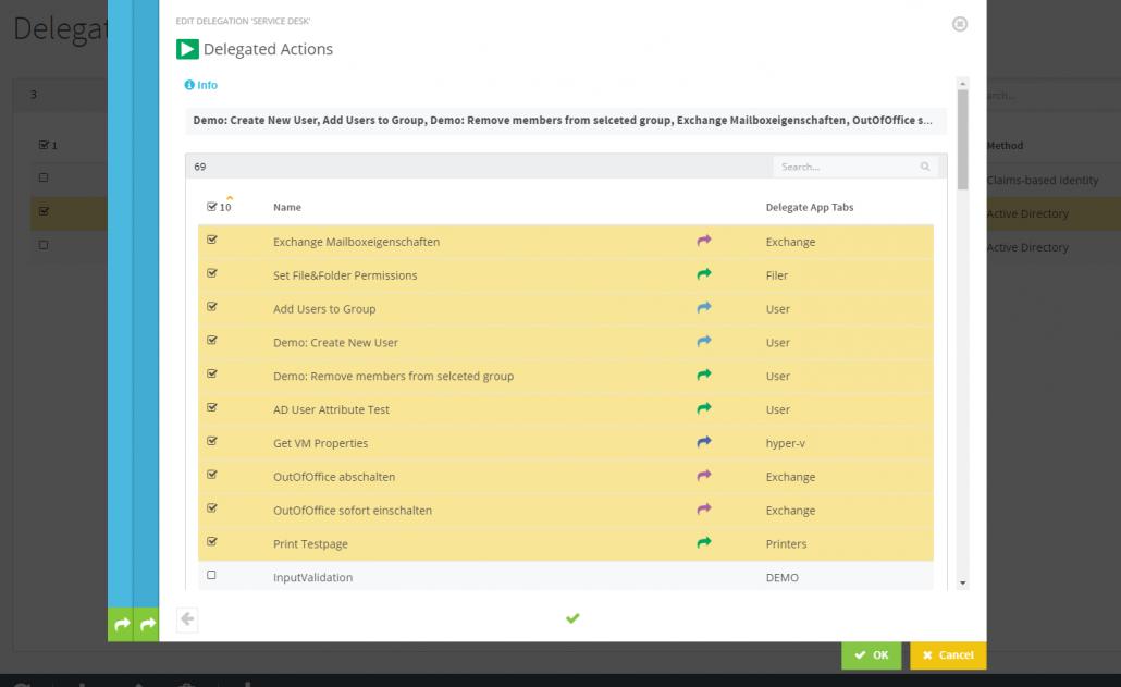 Admin-App-Delegation-Detail-1030x631