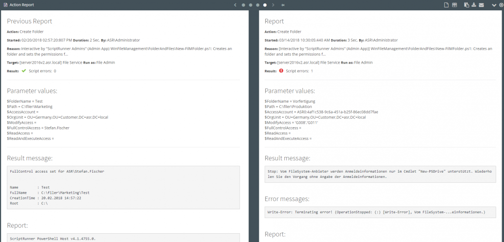 Admin-App-Report-1030x495