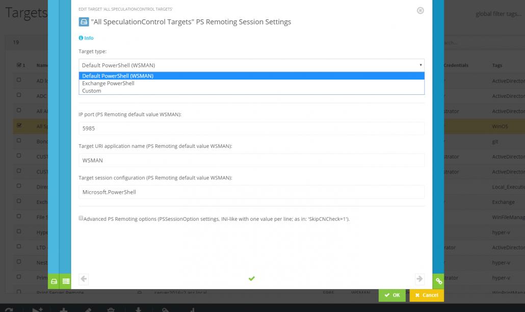 Admin-App-Targets-Wizard-1030x612