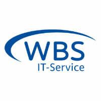 WBS-IT-Service-GmbH