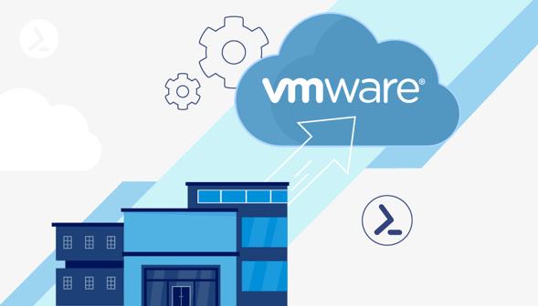 sr-webinar-vmware