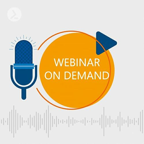 Webinar-on-demand-675x675
