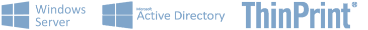 Windows-Server-Active-Directory-ThinPrint-t