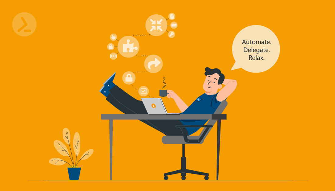 scriptrunner-webinar-automate-delegate-relax