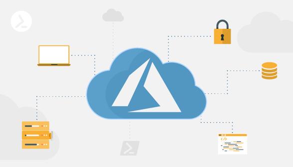 Webinar: Azure administration made easy