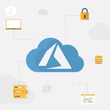 Webinar: Azure-Administration leicht gemacht