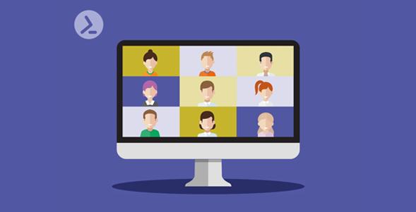 teams-webinar_lp.jpg