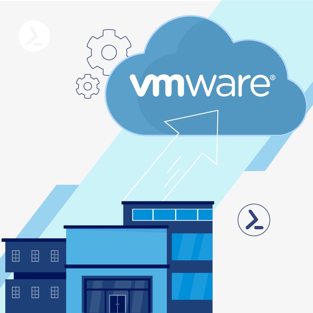 Webinar: Easily manage VMware environments with PowerShell